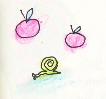 snailapple.jpg