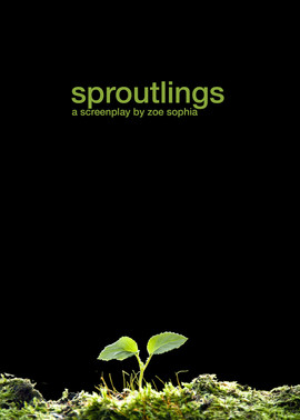 SPROUT.jpg