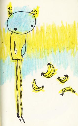 bananaTRIP.jpg