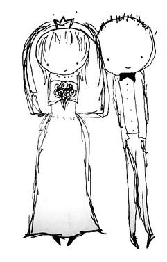 marriedcouple.jpg