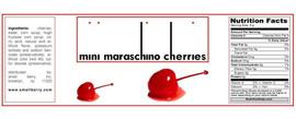 cherries-1.jpg