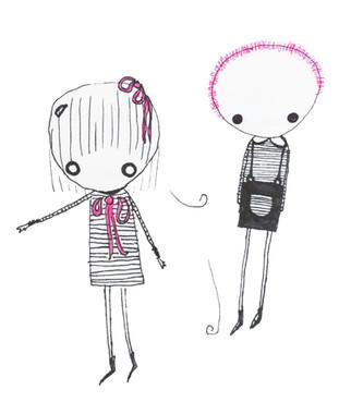 stripey&pink.jpg