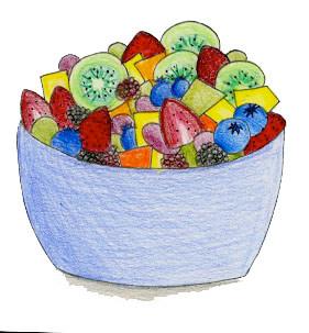 fruitbowl copy.jpg