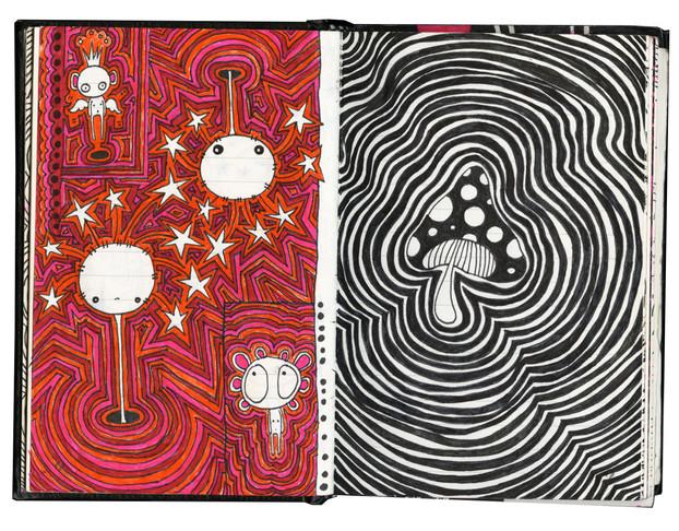 notebookshroomstripe.jpg