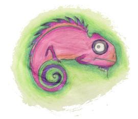 chameleon copy.jpg