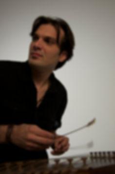 Hamid Saeidi
