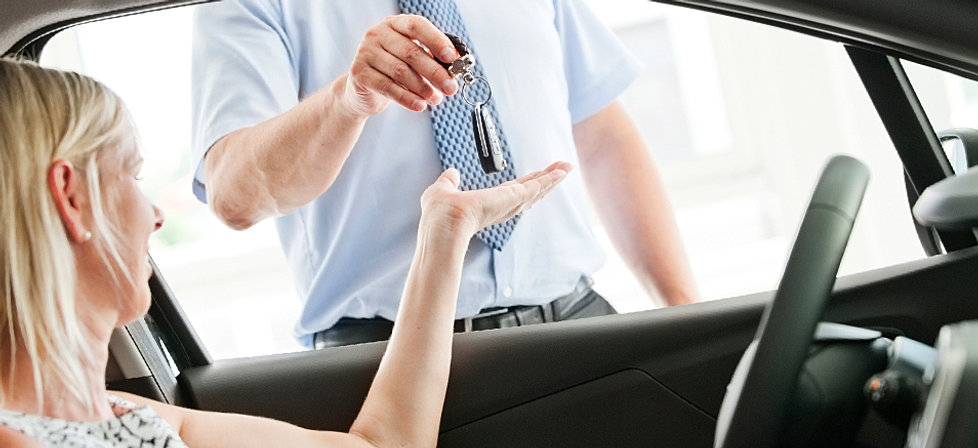 driving defensiely strategically Defensive driving is no longer offered in a classroom setting if you fall under any of these categories listed below then you need to take the online defensive driving.