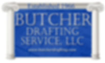redesign butcher logo.jpg