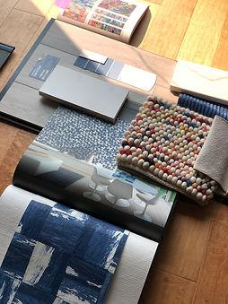 Complete Home Interior Design