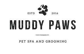 Pet Spa Design