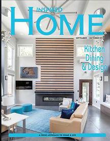 Detroit Lakes Lake Home Design