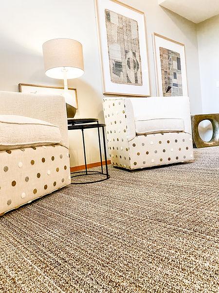 IMG_6689.JPG Custom Furniture