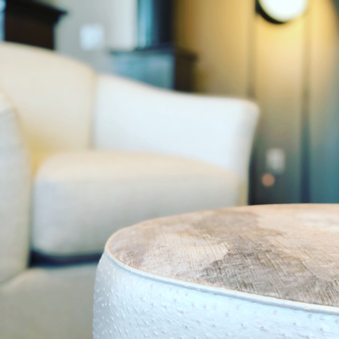 Flipit upholstered furnishings