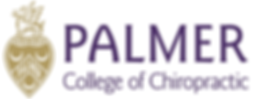 Palmer College of Chiropratic Research