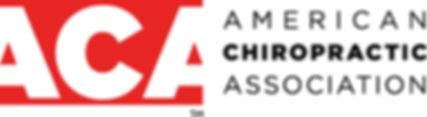 Americn Chiropractic Association