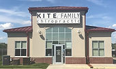 Kite Family Chiropractic Council Bluffs, IA