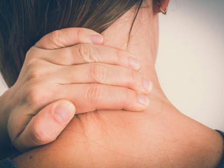 Cervicogenic Headaches & Chiropractic Care