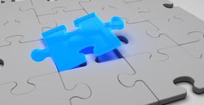 Samazināt PivotTable atskaites faila izmēru