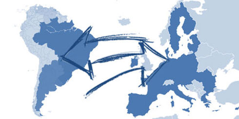 header-home-eu-mercosur_04.jpg