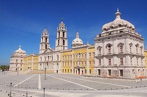palacio_nacional_de_mafra_10_1.jpg