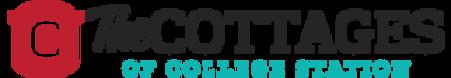 Cottages Logo.png