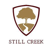 still creek.jpg