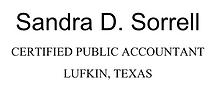 Sandra Sorrel logo.PNG