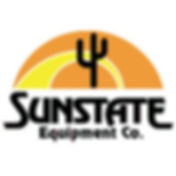 Sunstate Logo.jpg