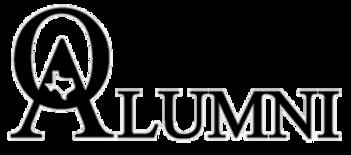 OAlumni.png