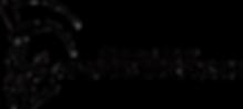 GD logo.png