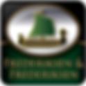 F&F green logo hi res.png