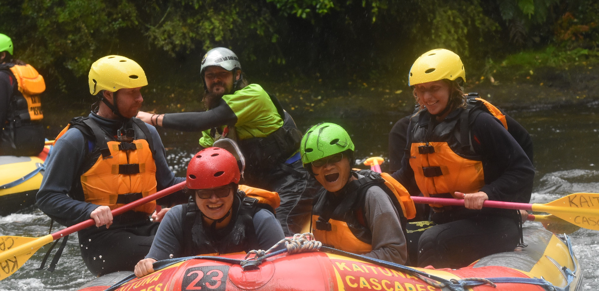 2019 rafting Kaituna New Zealand DSC_811