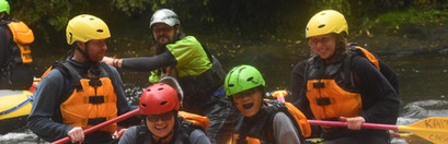 2019 rafting Kaituna New Zealand DSC_811