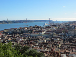 2012 Portugal Lisbon