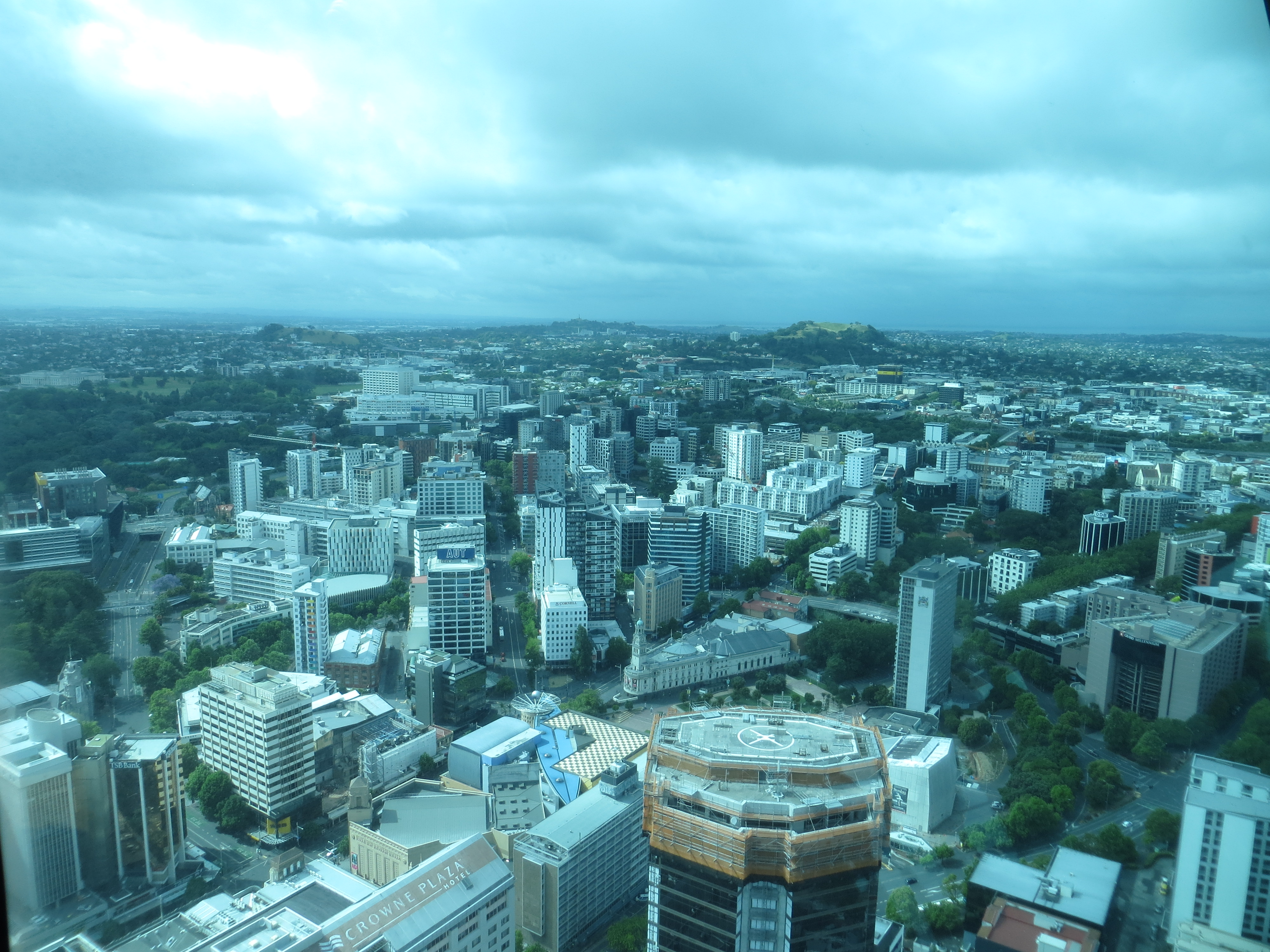 Auckland sky tower best 2017-01-01 097