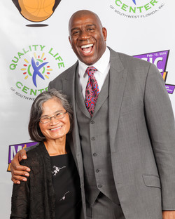 NP MM and Magic Johnson 2.12.14a