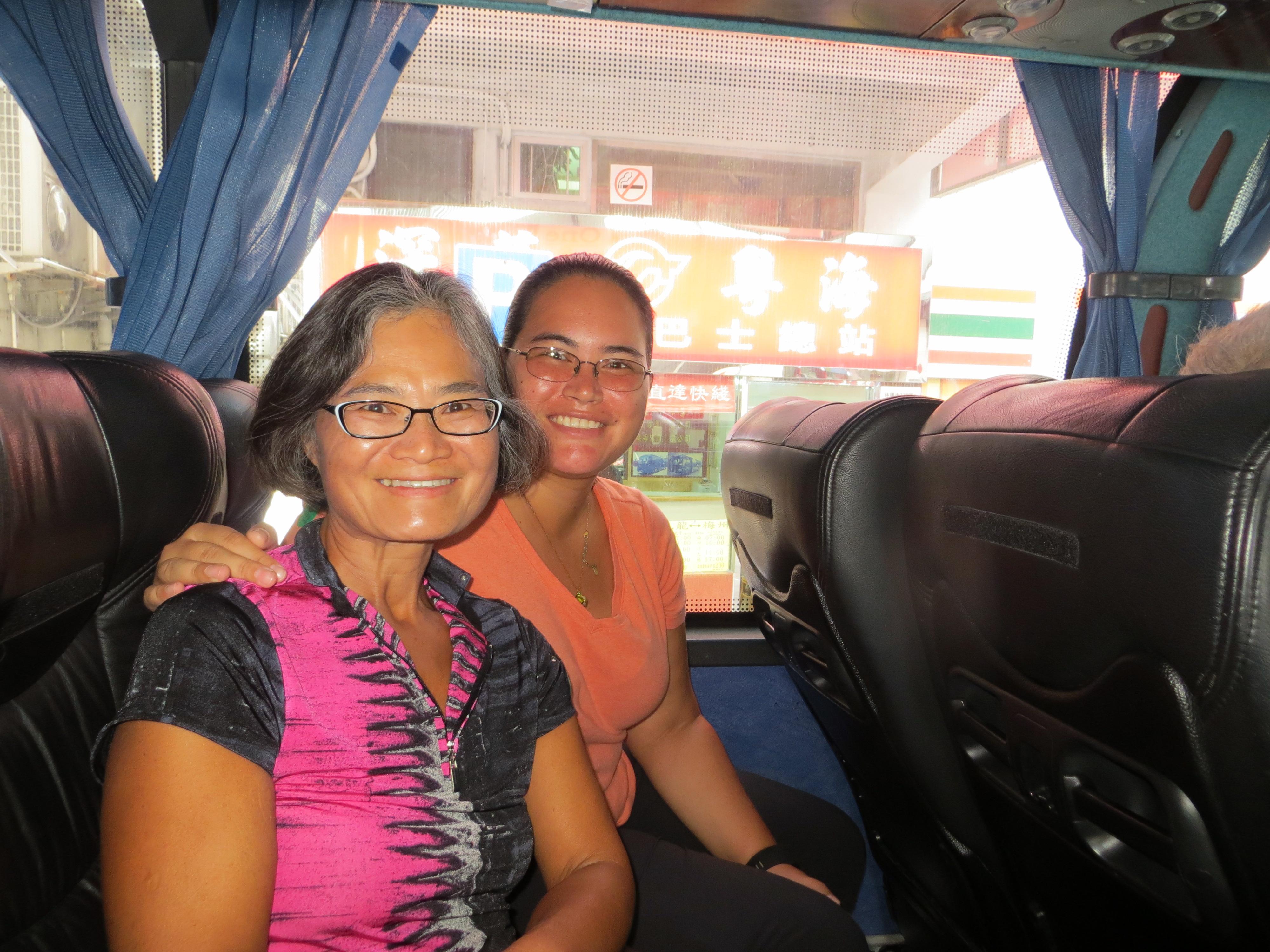 Hong Kong to villages 2016-06-24 002