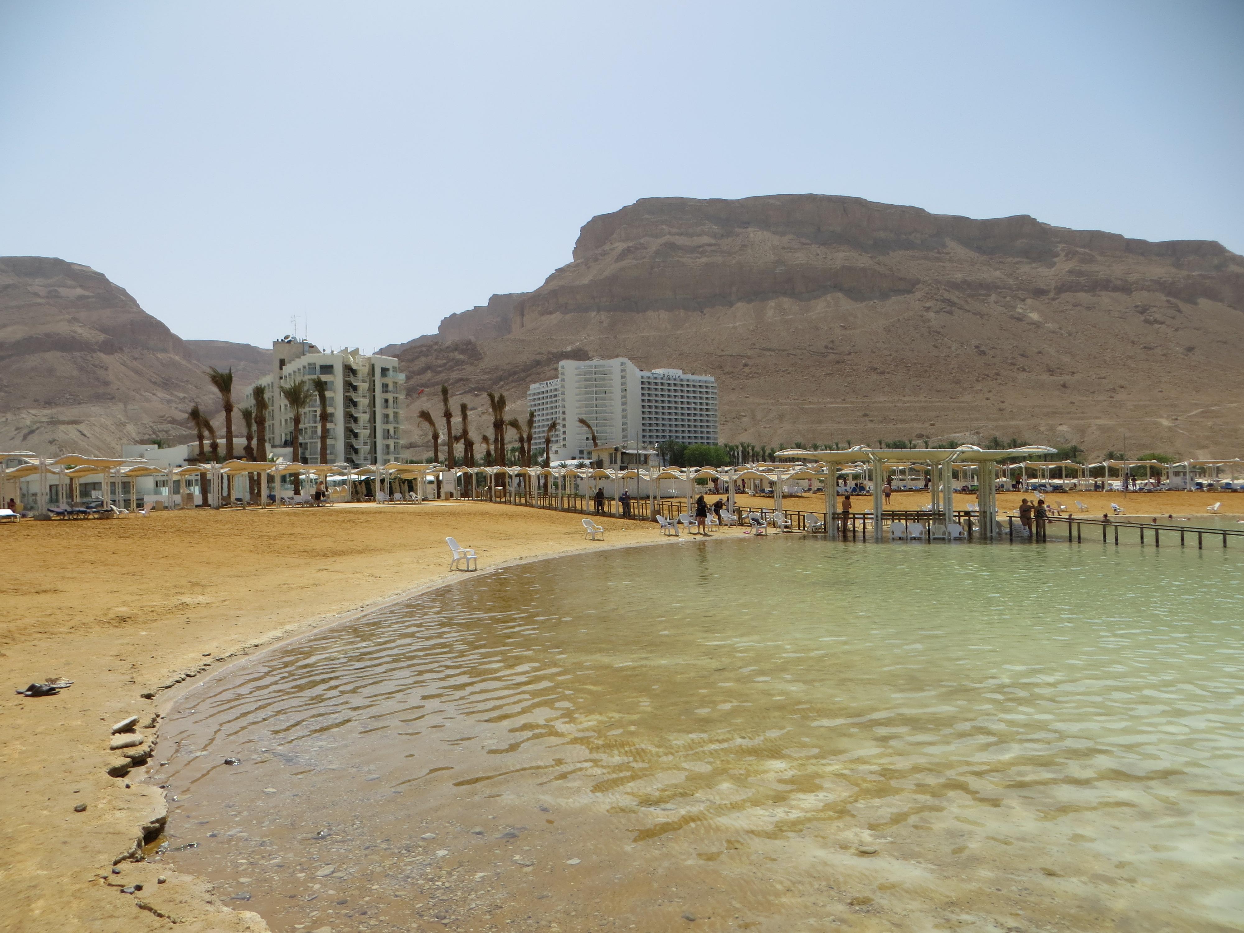 Jerusalem Dead Sea IMG_8822