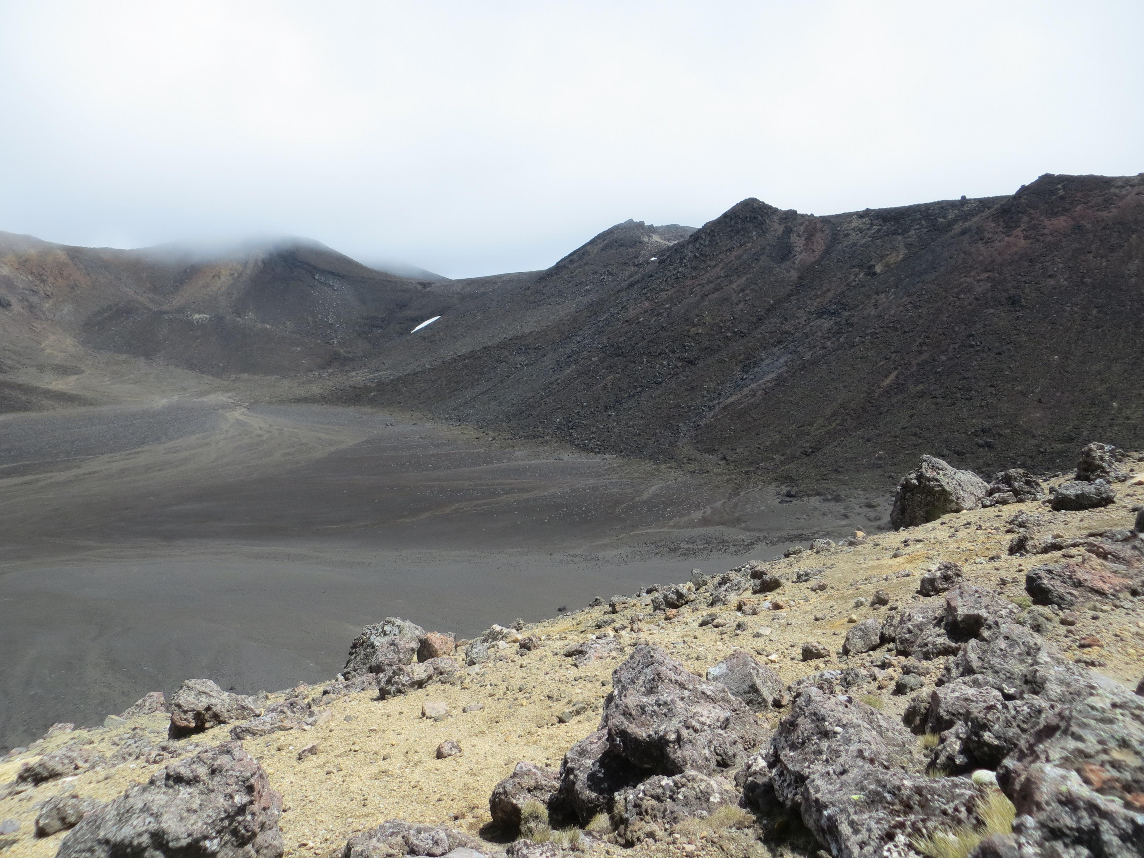 Tongariro hike 2017-01-07 201