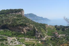Amalfi hike to Torre De Ziro best view of Ravello Villa Cimbrone and Amalfi road Italy 2018 IMG_5025.JPG