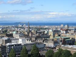 S Queensferry Scotland 7.4 Edinburgh best overview