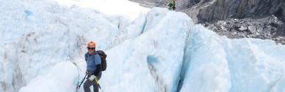 2019 Fox Glacier New Zealand IMG_2318(1)
