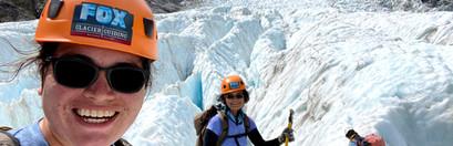 2019 Fox Glacier New Zealand IMG_4452.jp
