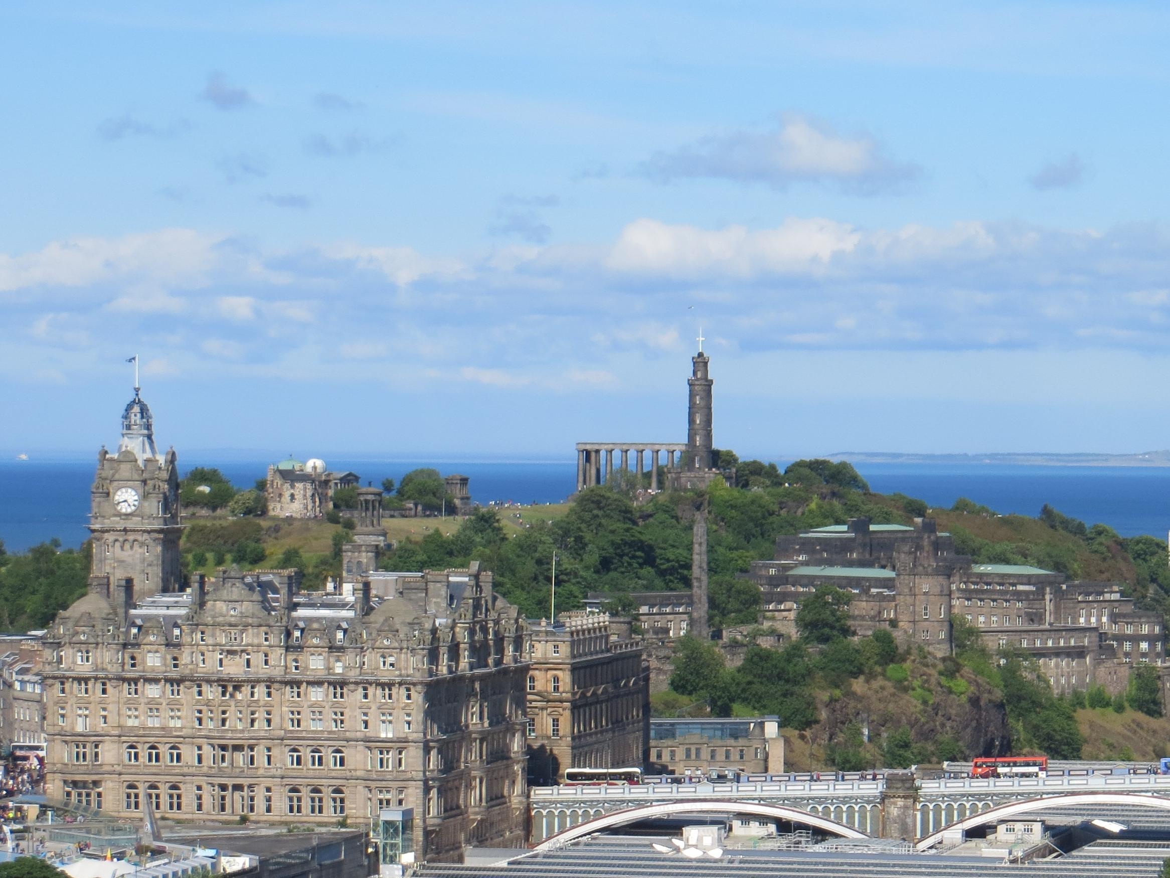 S Queensferry Scotland 7.4 Edinburgh best overview IMG_1398