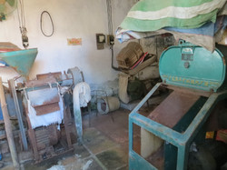 Taishan villages dad rice mill for nephews 2016-06-25 085