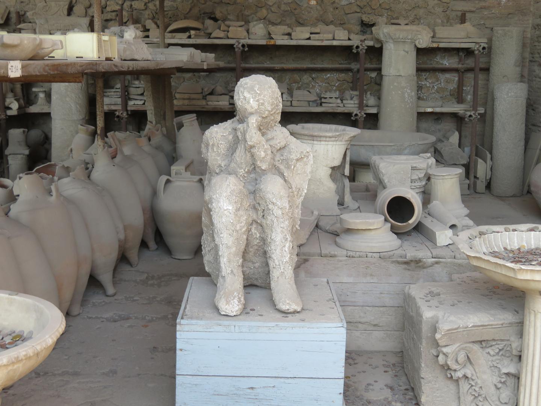 Pompeii Italy 2018 IMG_5617.JPG