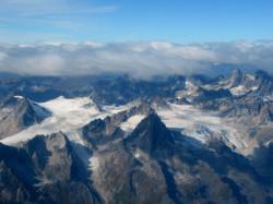 2004 Alaska 04 aerial  around mckinley 1