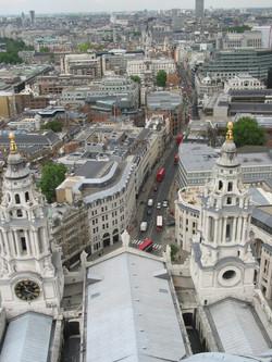 2005 England London IMG_7595