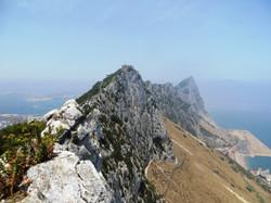 2012 rock of gibraltar