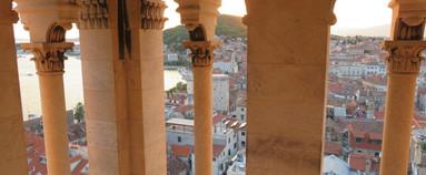 2018 Split Croatia tower IMG_5387.JPG